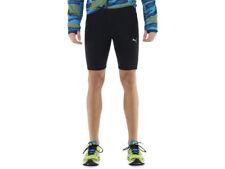 Abbiglimento sportivo da uomo PUMA compressione taglia XL