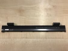 Acer Travelmate 6293 Power Button Hinge Cover 6070B0261801