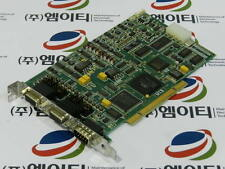 Gestrichen/PCI Karte/Domino Alpha 2 1161 A0_1