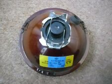 Hella H4 5 3/4 inch Headlamp 1L3002850-06