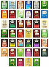 Twinings tea Sampler pack 40 tea bags