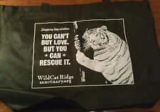 -wildcat-ridge-sanctuary-tote-bag