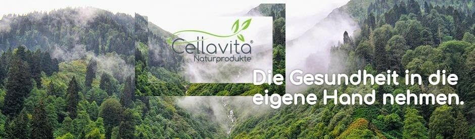 Cellavita_Naturprodukte