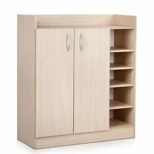 Timber Cupboards