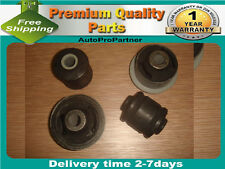 4 FRONT LOWER FRONT  CONTROL Arm BUSHING FOR SATURN RELAY-1 2007