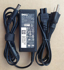 Original Genuine OEM Supply Battery Charger for Dell Inspiron 1545/1546 laptop