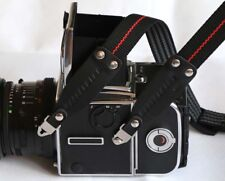 Hasselblad Fit Wide Camera Strap - 500cm 501cm 503cw 503cx - BRAND NEW