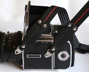 Hasselblad Fit Wide Camera Strap - 500cm 501cm 503cw 503cx - BRAND NEW