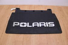 New Listing97 Polaris Ultra 680 Snow Mud Flap