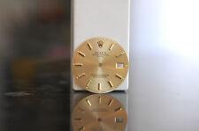Rolex Datejust Men's Adult Wristwatches