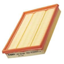 FORD FIESTA Mk4 1.2 Air Filter 95 to 99 B/&B 1004509 96MF9601AB 3885284 Quality