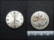 Watch Vostok 2214 18 jewels mechanism parts repair USSR #L28