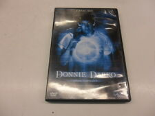 DVD  Donnie Darko - Director's Cut