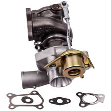 Turbocharger 49173-06501 for Opel Astra G 1.7 DTI Y17DT(L) 75HP 1999-2003