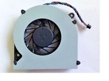 NEW for hp probook 4230 4230s 4231s Pavilion DV4-4000 series cpu fan 4-pin