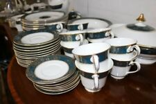 Royal Doulton Carlyle Tea & Dinner Service to Split. Please Choose from List