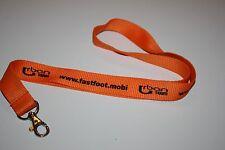 URBAN Team PORTACHIAVI www.fastfoot.mobi/Lanyard Nuovo!!!