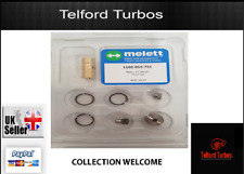 Turbo 1102-014-751 Kit réparation MELETT GARRETT GT12-15Z