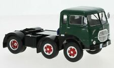 Fiat 690 T1 Zugmaschine (vert) 1961 1 43 IXO
