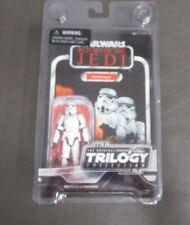 Stormtrooper Vintage 2006 STAR WARS Saga The Original Trilogy Collection MOC