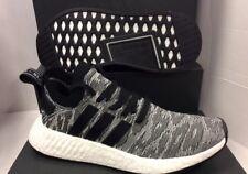 Adidas adidas NMD R2 adidas Originals Herren Sneaker günstig