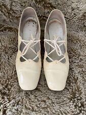 New listing Vintage Howard Fox Unique Shoes