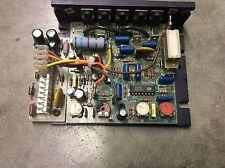 KB Electronics 163-0417 DC Drive Fits Bridgeport Series ii Milling Machine