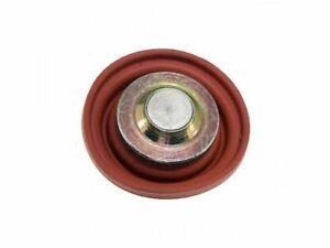 Fuel Pressure Regulator Diaphragm For C7500 Topkick Kodiak GT SE Century XV27W6