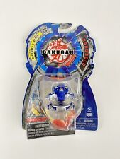 NEW Bakugan Mechtanium Surge Bakusolo Bakucore Krowll Ultra Rare (Only On Ebay)!