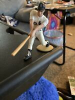 1993 Kenner Starting Lineup SLU ROBIN VENTURA MLB Chicago White Sox Loose Open