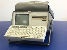 Hewlett Packard HP 18260A Protocol Analyser