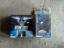 Heroclix Lotto misto Wizkids Star Trek