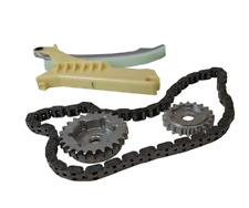 New Ford Set OEM EXPLORER MUSTANG 4.0L V6 SOHC CASSETTE TIMING CHAIN 4L2Z6M290AA