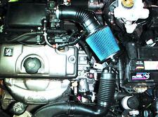 Admission directe Peugeot 306 1,4 8V Multi-Point ->98, JR Filters
