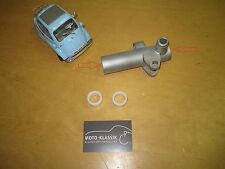2x Bearing Socket Cover Bearing ring Steering column BMW Isetta Export Standard