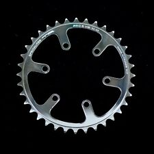Specialites TA Cyclo-Touriste Inner Chainring 28 T BCD 80