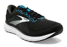 BROOKS GLYCERIN 18 Scarpe Running / Corsa UOMO [+ GRATIS DHL] Black/Atomic Blue