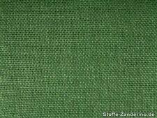 Jute, dunkelgrün, ca. 130cm