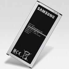 ORIGINAL Samsung Akku EB-BJ510CBE ~ für SM-J510F Galaxy J5 2016