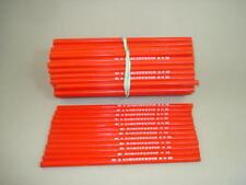 120 Vintage & Rare 1980's Russian Pencils Konstruktor - Soviet pencils USSR