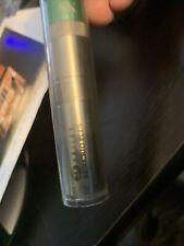 briley choke tube benelli crio plus spectrum  sk 12 gauge