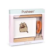 Pusheen The Cat Sushi Making Kit