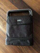 Bem Kickstand Ultra Compact High Performance HD Portable Wireless