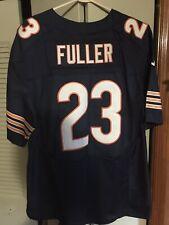 Kyle Fuller Chicago Bears Jersey Size 52 XL