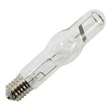 150W 250W 400W 600W MH Grow-finity Wuchs Leuchtmittel Pflanzen-lampe NDL Anzucht