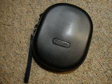 Nokia Stereo Wireless Headphones (BH-905)