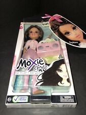 Moxie Girlz After School Dance - Sophina Doll New