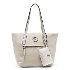 Mimco Nylon Tote Bags & Handbags for Women