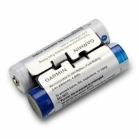 Garmin Rechargeable NiMH Battery Pack - 010-11874-00