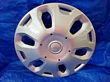 "2010 2011 2012 2013 Ford Transit Connect  a/f 15"" Hubcap   Wheel Cover"